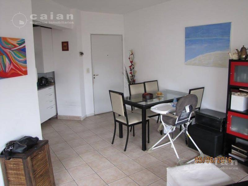 Foto Departamento en Venta en  Villa Santa Rita ,  Capital Federal  Dr  Belaustegui 2755, PISO 2, C.A.B.A.