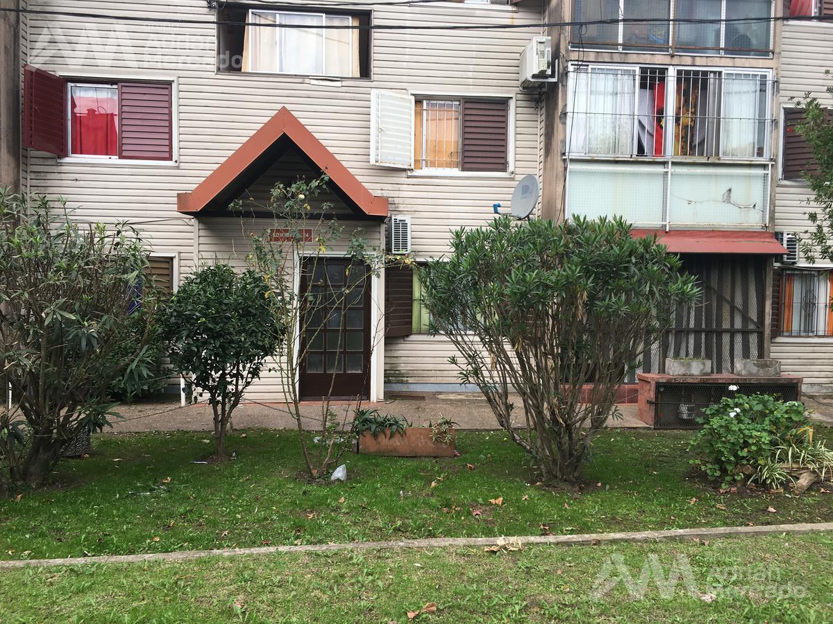 Foto Departamento en Venta en  Victoria,  San Fernando  barrio Mil viviendas, Guido Spano y Fray Justo Santa María de Oro S/N, Victoria