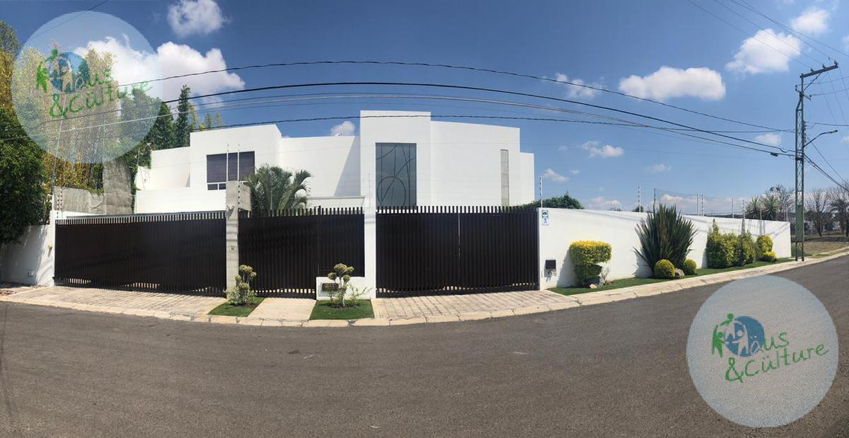 Foto Casa en Venta en  Jurica Misiones,  Querétaro  VENTA CASA JURICA MISIONES JURIQUILLA QUERÉTARO