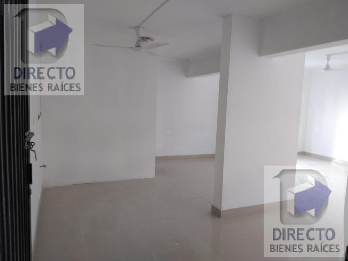 Foto Bodega Industrial en Renta en  Burócratas del Estado,  Monterrey  BUROCRATAS DEL ESTADO