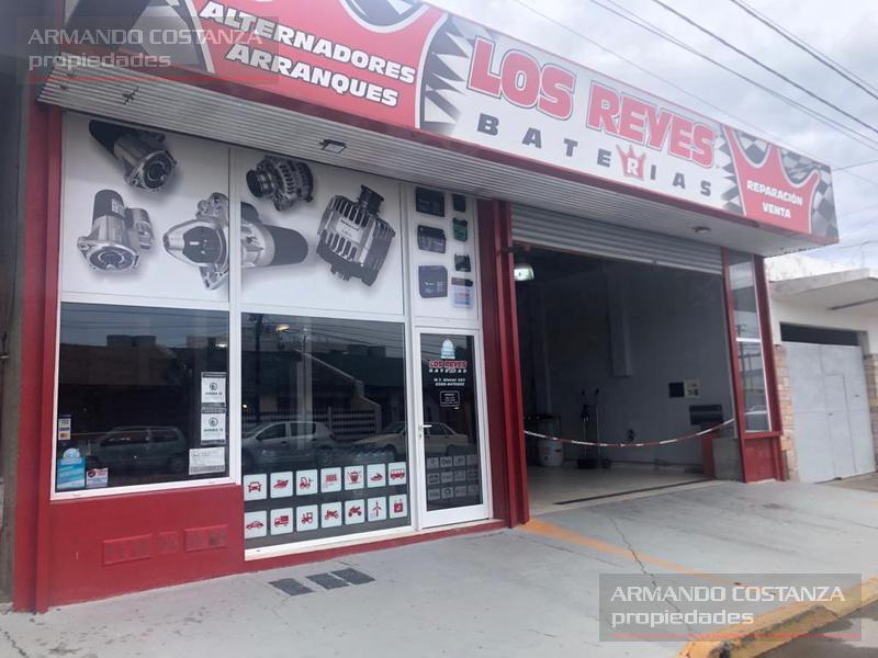 Foto Local en Alquiler en  Puerto Madryn,  Biedma  MARCELO T DE ALVEAR 462