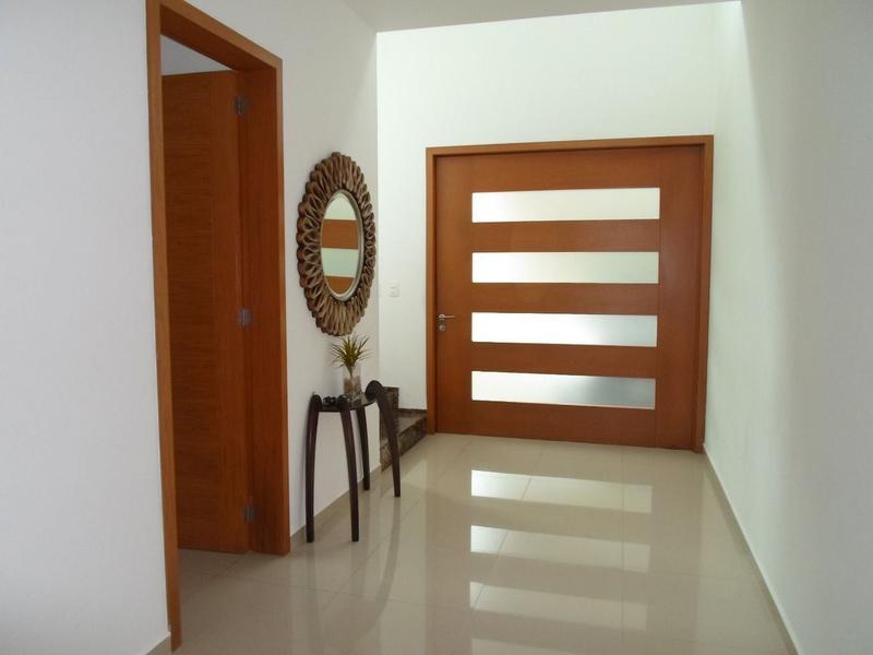 Foto Casa en condominio en Venta en  Residencial Cumbres,  Cancún  Se Vende Casa en Cancún Residencial Cumbres