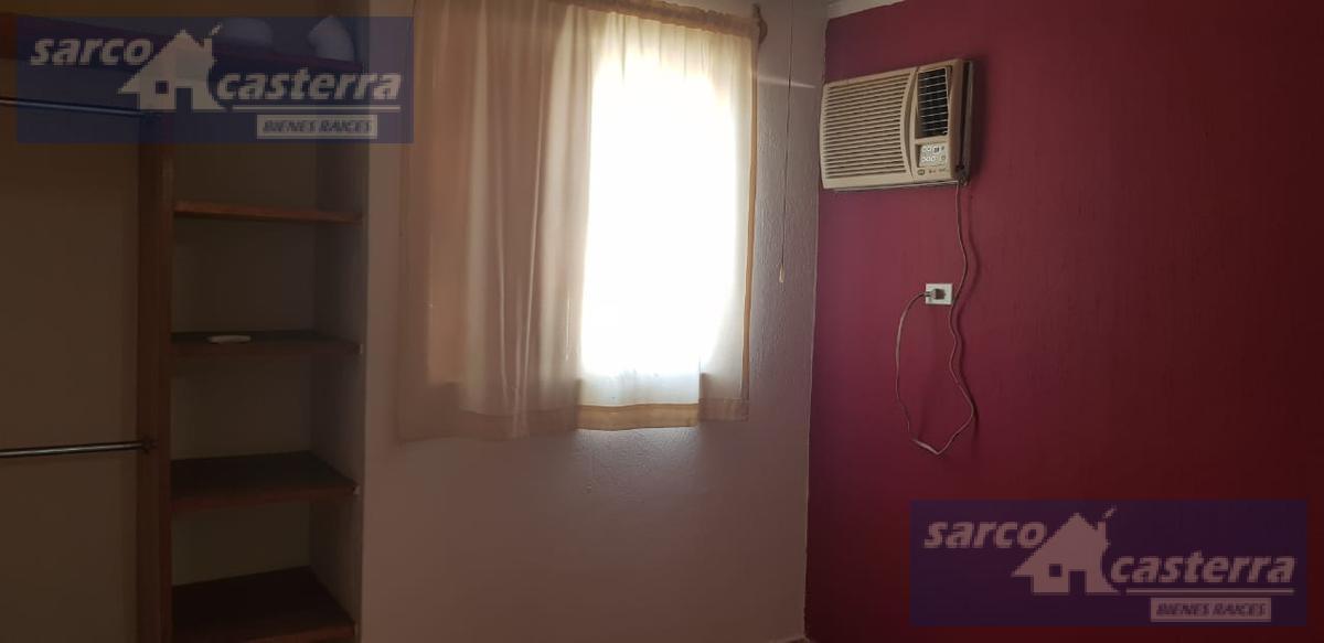 Foto Casa en Venta en  Misiones,  La Paz  CASA LA PURISIMA