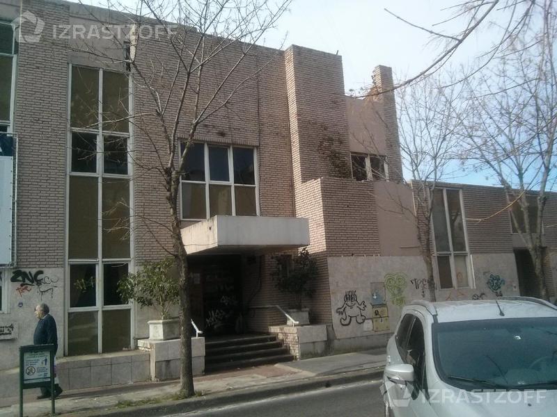 Edificio Comercial-Venta-San Fernando-CONSTITUCION  y Chacabuco