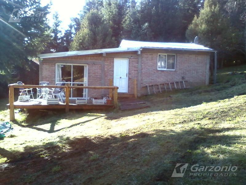 Foto Casa en Venta en  Las Golondrinas,  Cushamen  Las Golondrinas