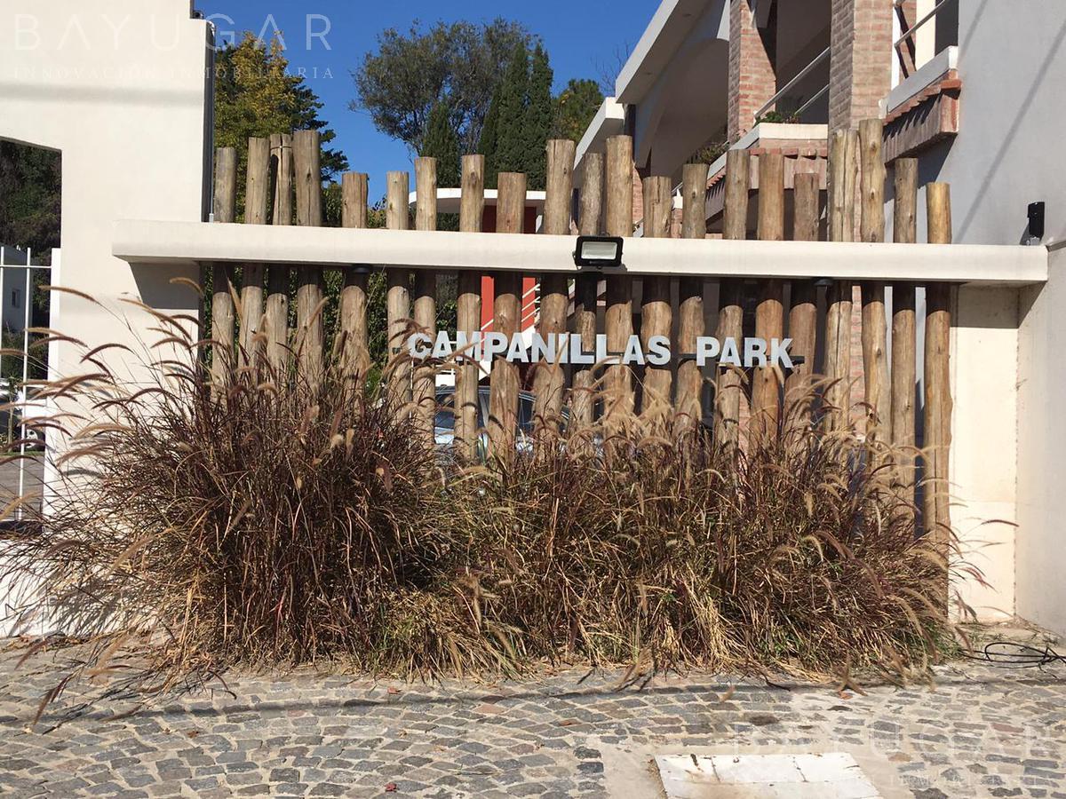 Foto Departamento en Venta en  Las Campanillas,  Pilar  Venta -  departamento en Las Campanillas – Bayugar Negocios Inmobiliarios