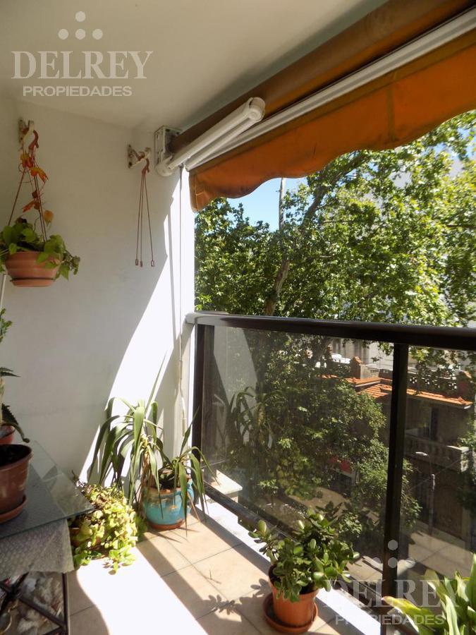 Foto Departamento en Alquiler en  Pocitos ,  Montevideo  Aprox 26 de marzo y Barreiro