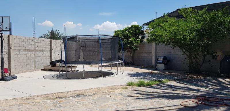 Foto Terreno en Venta en  Puesta del Sol,  La Paz  LOTE PRIVADA RESIDENCIAL EL CARDON
