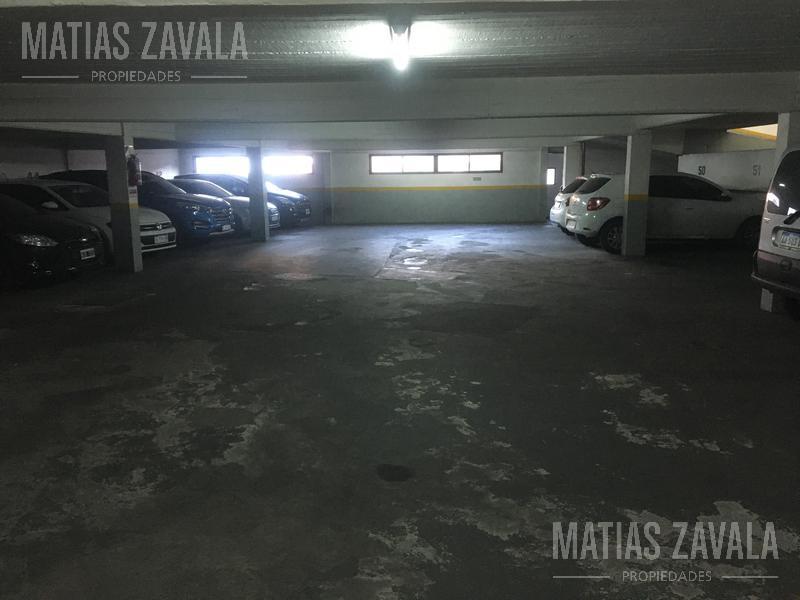 Foto Galpón en Alquiler en  Colegiales ,  Capital Federal  Virrey Arredondo al 3300