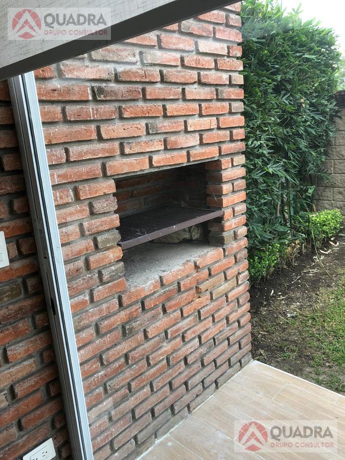 Foto Casa en Renta en  Fraccionamiento Lomas de  Angelópolis,  San Andrés Cholula  Casa en Renta en Lomas de Angelópolis II San Andrés Cholula Puebla