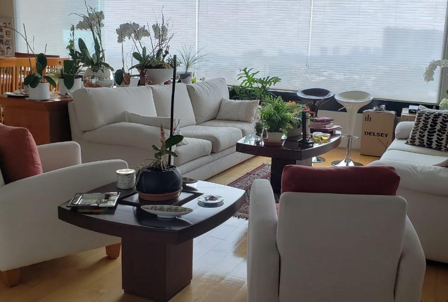 Foto Departamento en Venta en  Green House,  Huixquilucan  Venta  departamento en Residencial Puerta del Lago,  Interlomas  (VW)
