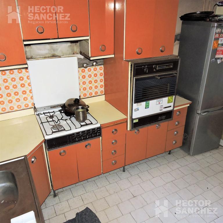 Foto Casa en Venta en  Castelar Norte,  Castelar  Zapiola al 2200