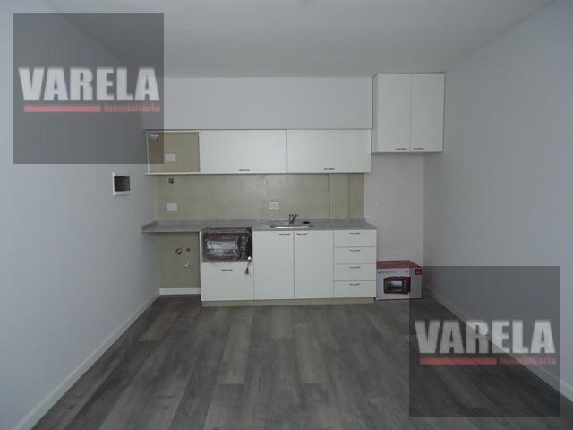 Foto Departamento en Venta en  Caballito Sur,  Caballito  Cobo 555