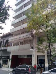 Foto Departamento en Alquiler temporario en  Barrio Norte ,  Capital Federal  Ayacucho al 1400