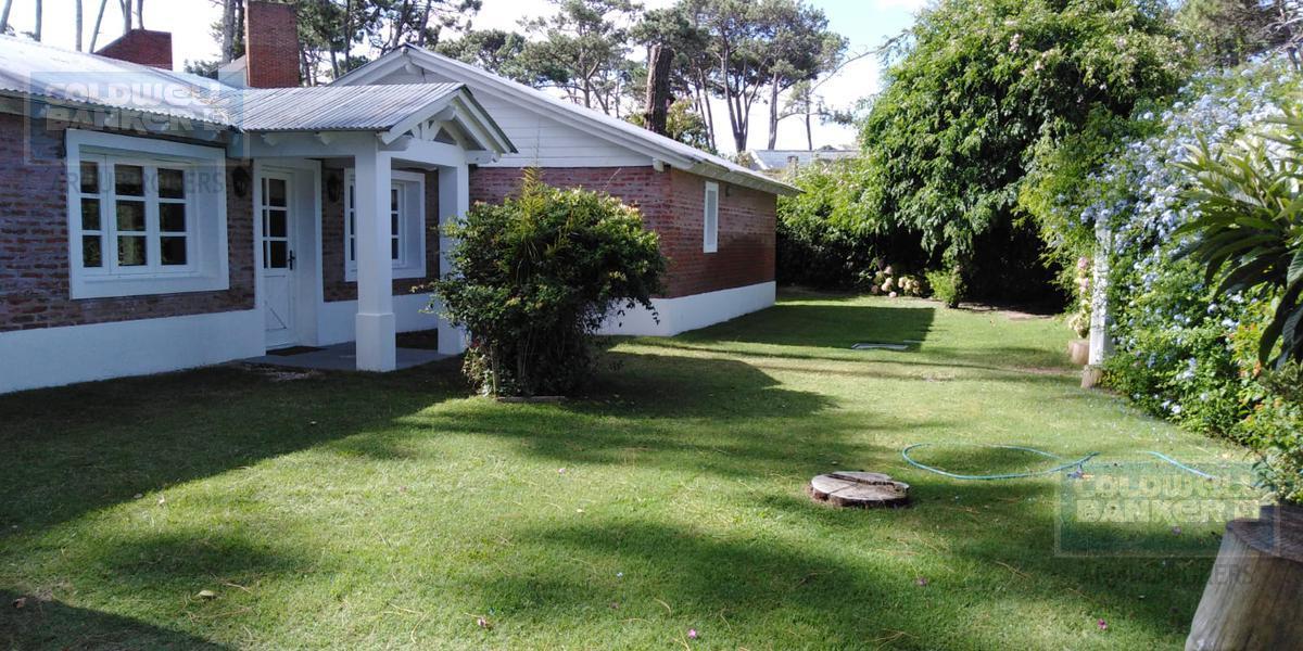Foto Casa en Alquiler en  San Rafael,  Punta del Este  Casa de 2 dormitorios en alquiler en San Rafael