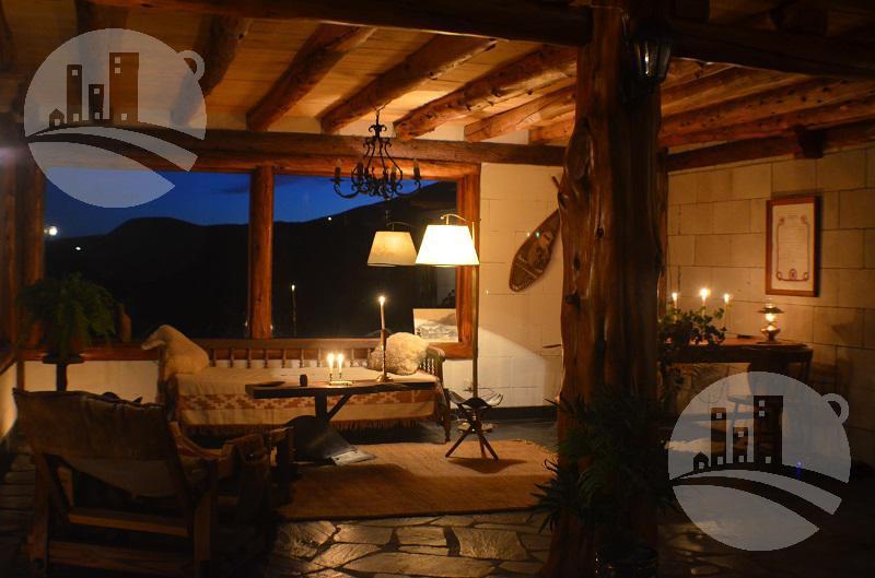 Foto Casa en Alquiler en  Corcovado,  Futaleufu  CONFIDENCIAL