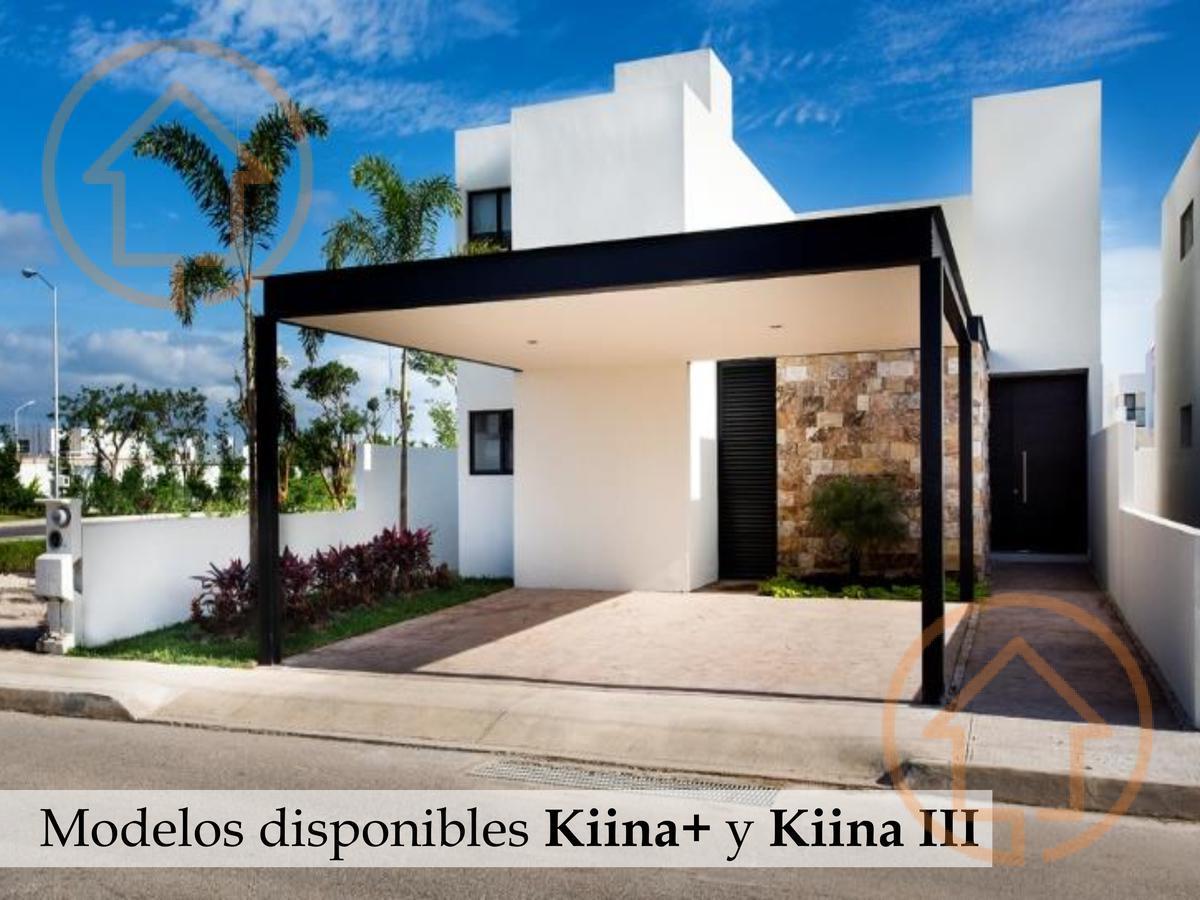 Foto Casa en Venta en  Mérida ,  Yucatán  CHOLUL