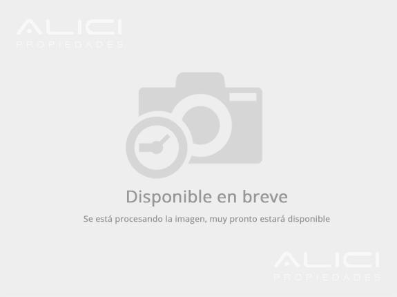 Foto Departamento en Venta en  Villa Urquiza ,  Capital Federal  Av Olazabal 5500