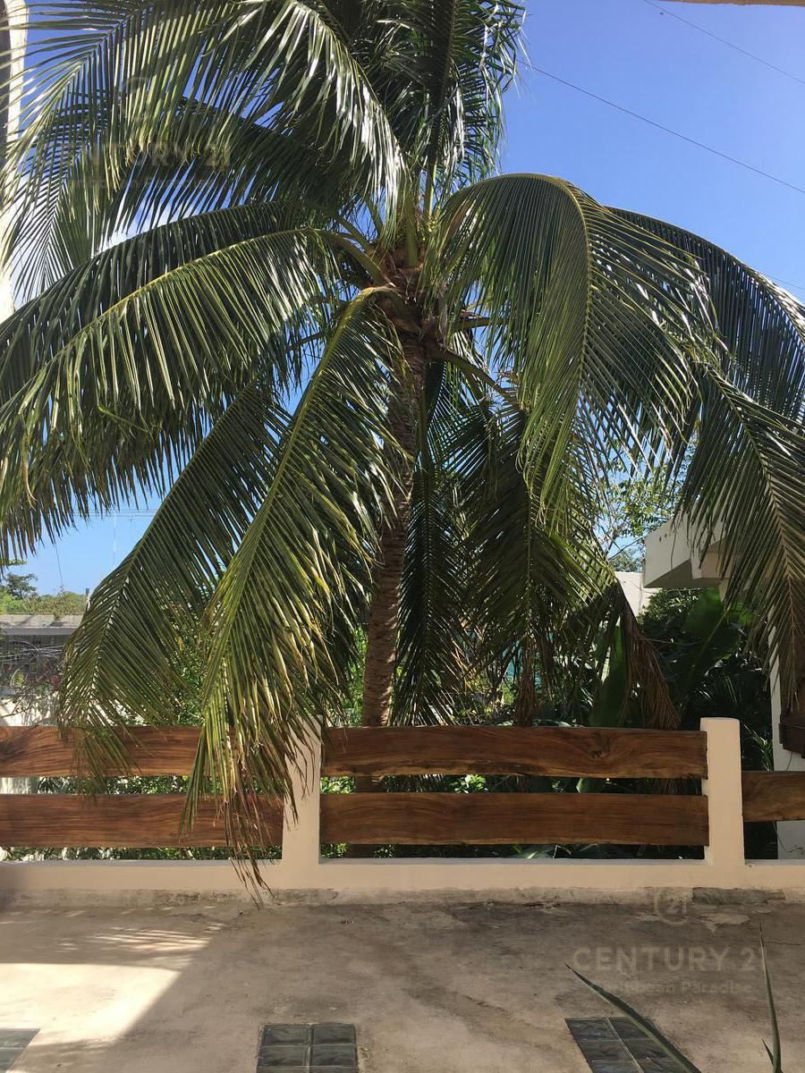 Playa del Carmen Casa for Venta scene image 18