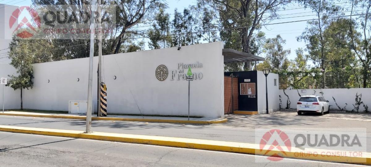 Foto Departamento en Renta en  Momoxpan,  San Pedro Cholula  Departamento en Renta amueblado en  Momoxpan San Pedro Cholula