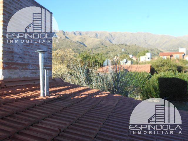 Foto Casa en Venta en  Rincon,  Merlo  Rincón del este