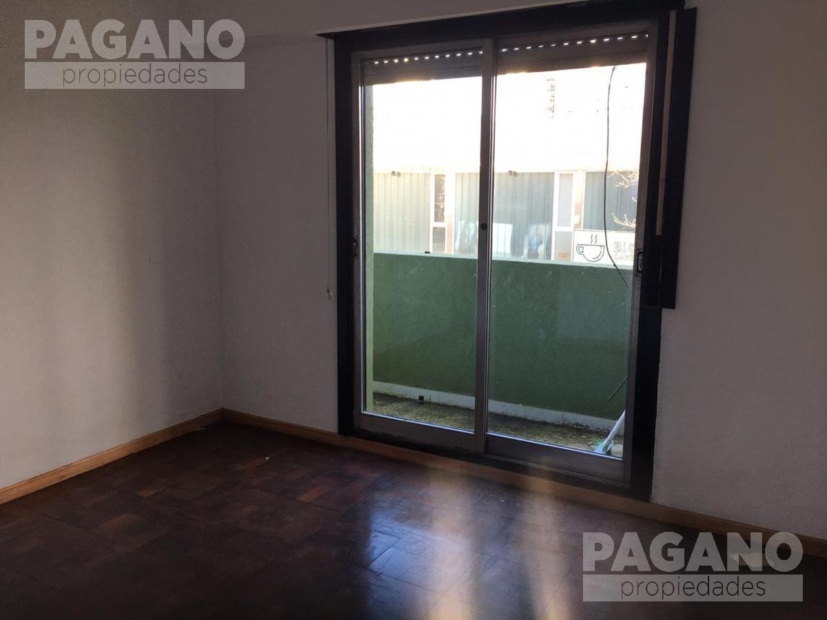 Foto Departamento en Venta en  Microcentro,  La Plata  10 e/ 49 y 50 nº 886