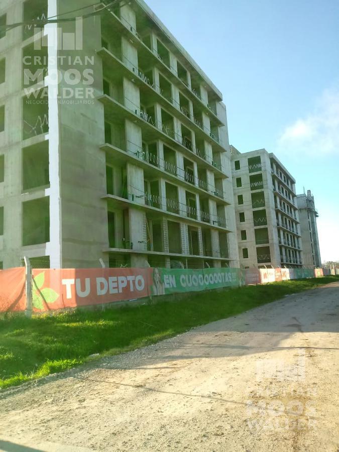 Foto Departamento en Venta en  Belen De Escobar,  Escobar  Belen De Escobar