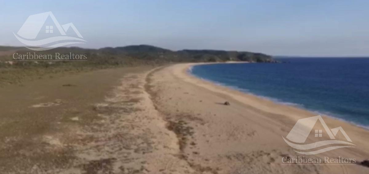 Picture Land in Sale in  Cabo Corrientes ,  Jalisco  Cabo Corrientes