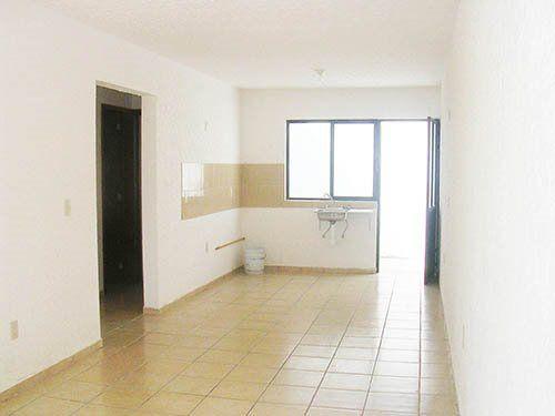 Foto Casa en Venta en  Conjunto habitacional Villas del Puente,  San Juan del Río  Lindas casas completamente nuevas