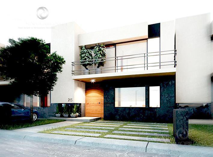 Foto Casa en Venta en  San Isidro Viejo,  Querétaro  Oportunidad, Casas en Privada en San Isidro juriquilla