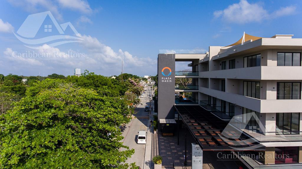 Picture Commercial Building in Sale in  Puerto Morelos,  Cancún  Puerto Morelos