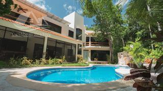 Foto Casa en Venta en  Tulum ,  Quintana Roo  Casa en Venta en Tulum/Riviera Maya/Los Arboles Tulum