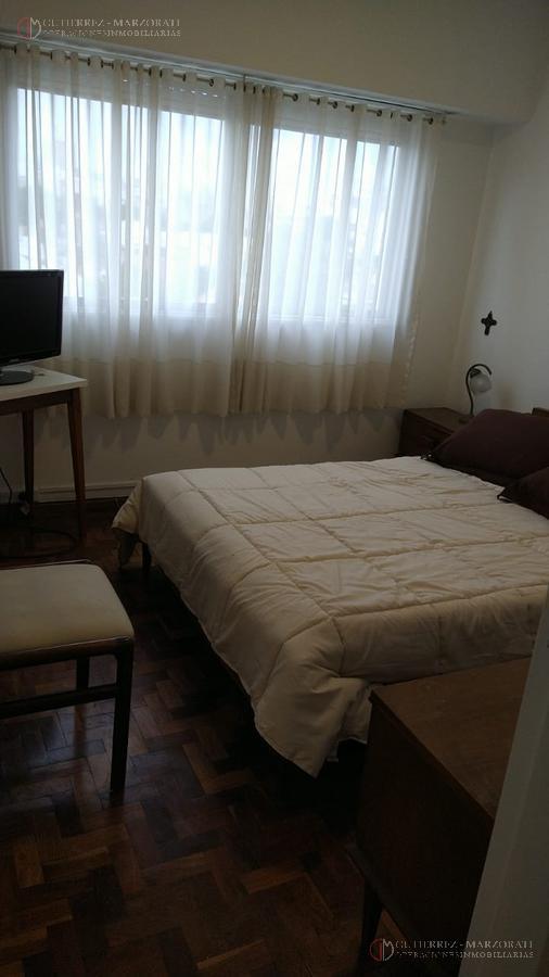 Foto Departamento en Alquiler temporario | Alquiler en  Mar Del Plata ,  Costa Atlantica  Avellaneda al 2300 esquina Santa Fé