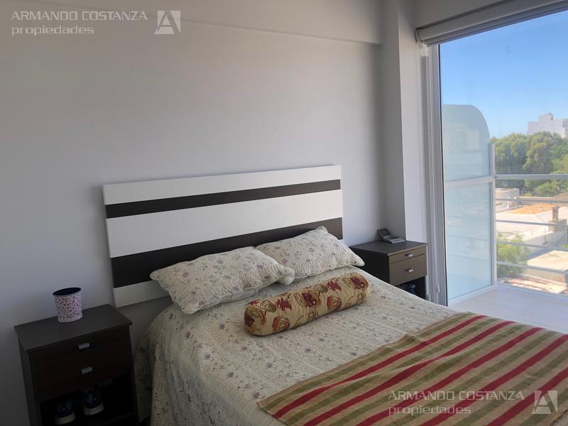 Foto Departamento en Venta en  Puerto Madryn,  Biedma  SAN MARTIN 274, 4D