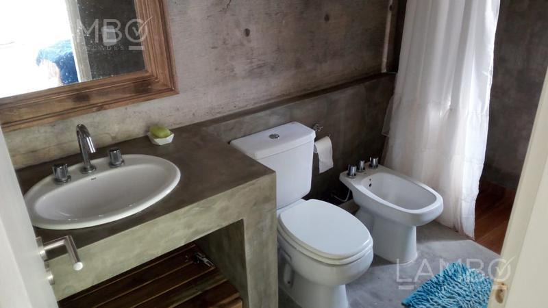 Foto Casa en Alquiler temporario en  Costa Esmeralda,  Punta Medanos  ALQUILER TEMPORARIO VERANO 2020 -Costa Esmeralda