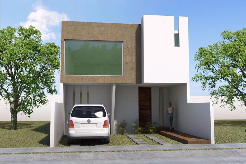 Preventa de casa en Mayorca Residencial Leon Gto, Oportunidad