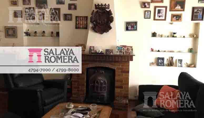 Foto Departamento en Venta en  La Lucila,  Vicente Lopez  calle Monteverde  al 3900