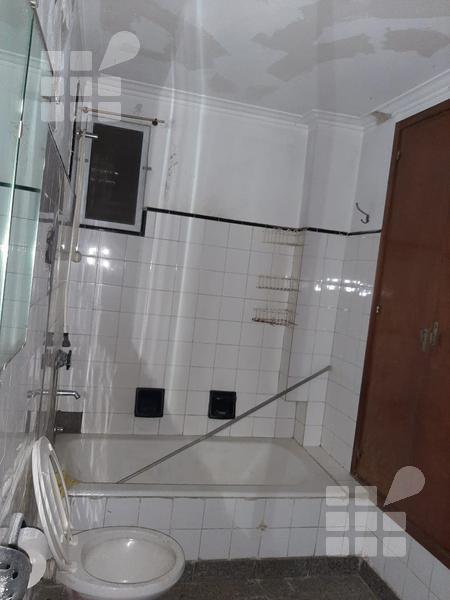 Foto Departamento en Venta en  La Plata ,  G.B.A. Zona Sur  4 e/ 38 y 39