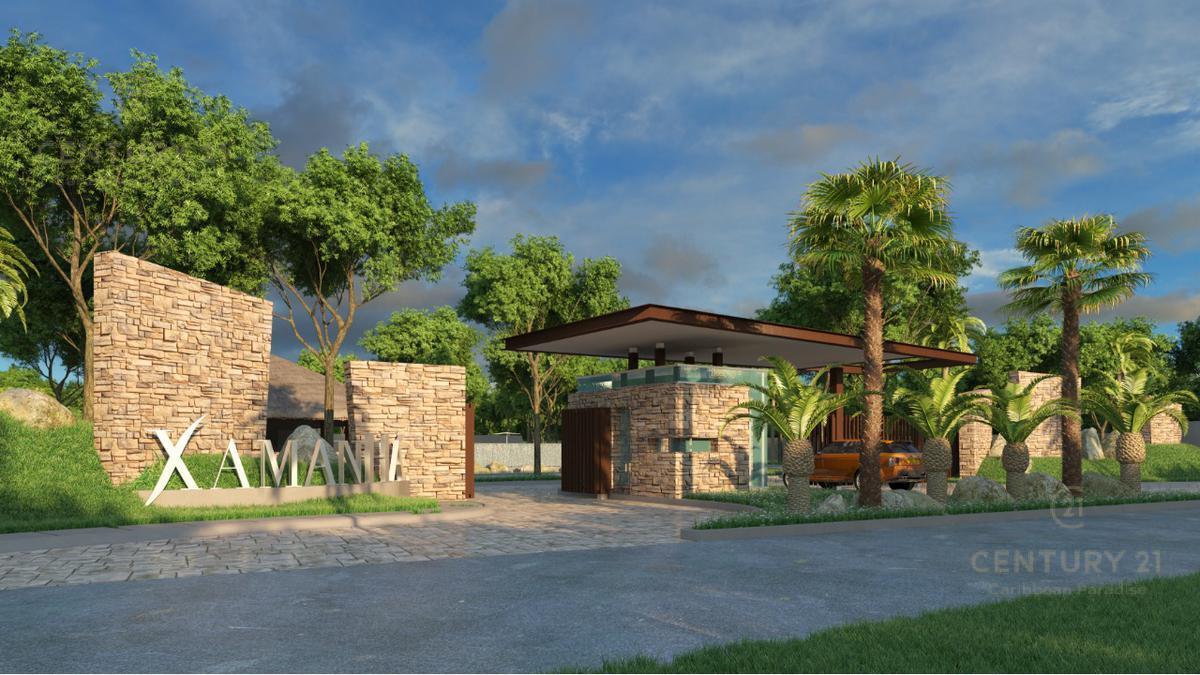 Foto Terreno en Venta en  Solidaridad ,  Quintana Roo  Increible oportunidad preventa de Lote Residencial en la mejor zona de Playa del Carmen P3232