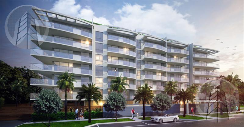 Foto Departamento en Venta en  Miami-dade ,  Florida  HIGHLANDS DR. al 13800