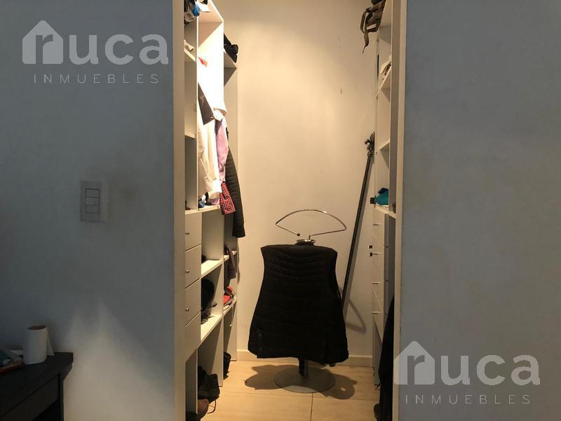 Foto Departamento en Venta en  Beccar,  San Isidro  Av. Sucre al 2800 - Complejo Sucre
