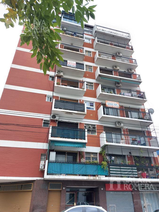 Foto Departamento en Venta en  San Cristobal ,  Capital Federal  Catamarca  al 1400