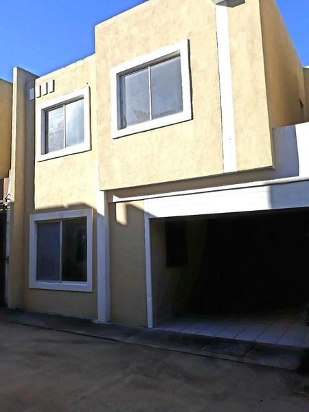M2 Inmobiliaria Casa En Venta En Villahermosa Venta Casa Col