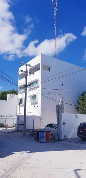Foto Edificio Comercial en Venta en  Residencial Las Américas,  Metepec  EDIFICIO CORPORATIVO DE 4 PISOS EN HUAYACAN