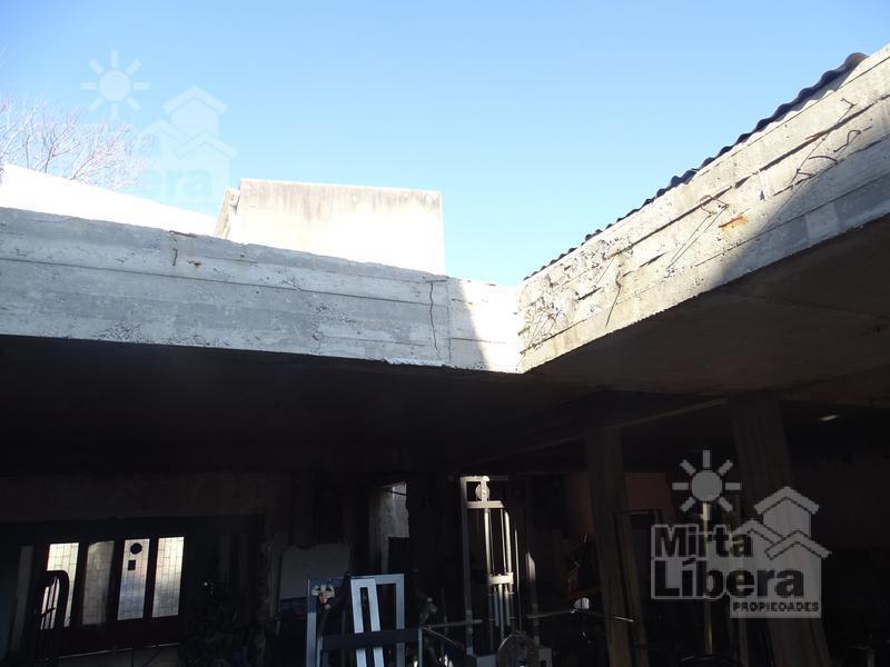 Foto Terreno en Venta en  La Plata ,  G.B.A. Zona Sur  Calle 70 17 y 18