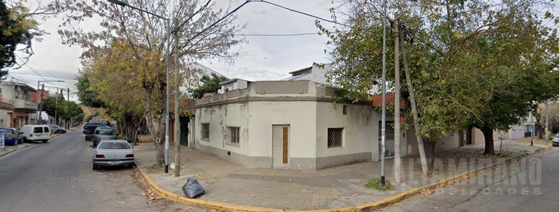Foto Casa en Venta en  Villa Ballester,  General San Martin  Quintana al 5500 e/ Falucho.