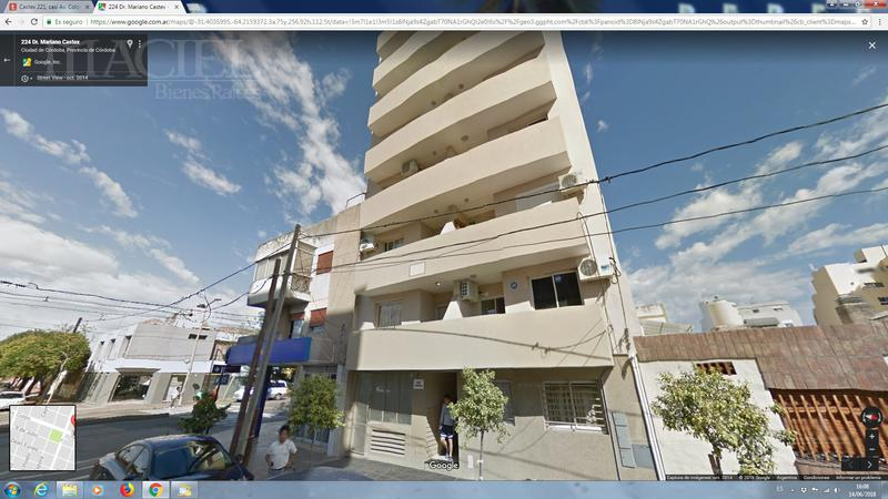 Foto Departamento en Venta |  en  Alberdi,  Cordoba  Alberdi