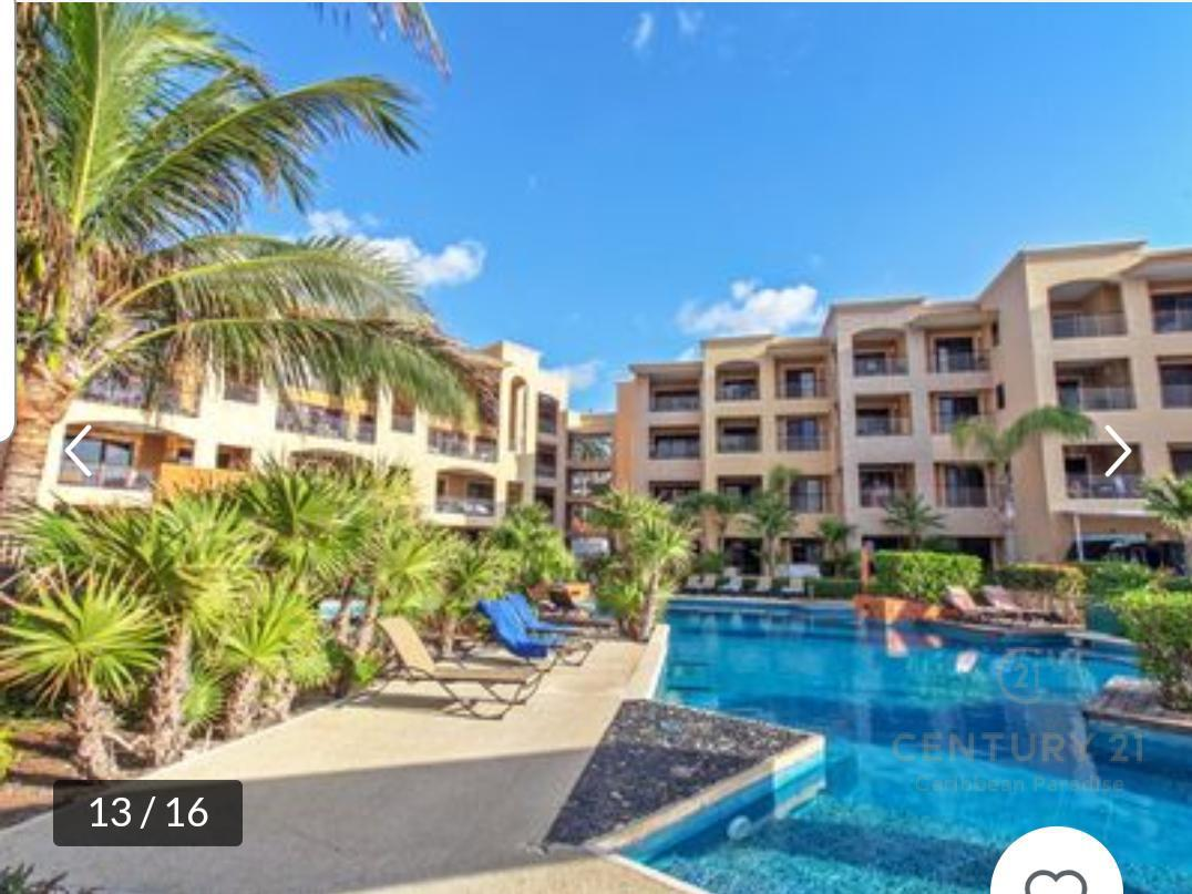 Quintana Roo Apartment for Sale scene image 3