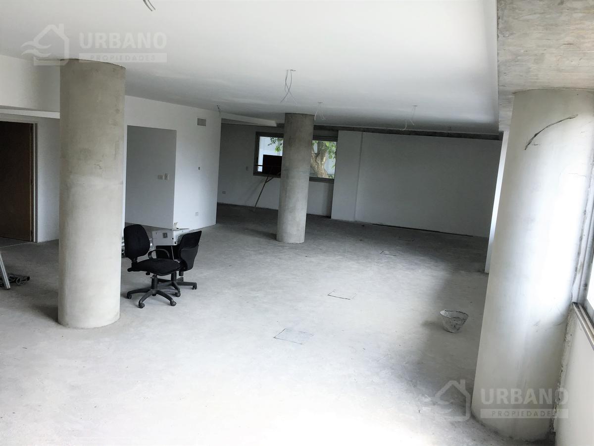 Foto Oficina en Venta en  Puerto Madero,  Centro (Capital Federal)  Estados Unidos y Av Ing.Huergo