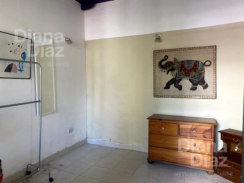 Foto PH en Venta en  Saavedra ,  Capital Federal  CONESA al 3700